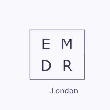 EMDR.London